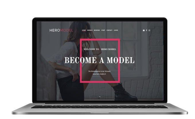 homepage erstellen lassen, internetseite erstellen lassenn